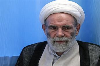 فیلم | اهمیت شبهای رمضان در بیان مرحوم آیت الله آقا مجتبی تهرانی