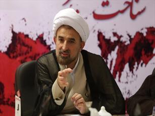 پیام های شهادت شهید حججی برای نسل امروز