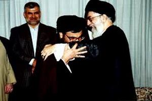 واکنش سید حسن نصرالله به مقایسه او با رهبر معظم انقلاب