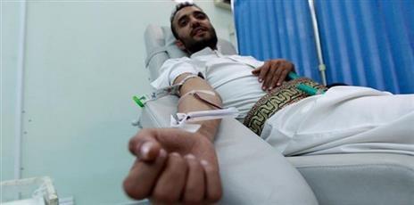 ۲۱ میلیون یمنی به کمکهای انسانی  نیاز دارند / وضعیت اضطراری است