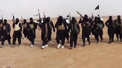 سکانداران کاخ سفید برای زنده ماندن داعش، زمان می خرند!