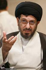 ظرفیت ویژه نمایشگاه قرآن برای تبدیل  آسیبهای فضای مجازی به فرصت