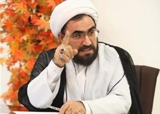 نظریه «دولت- ملت اسلامی» منطبق با دیدگاه امامین انقلاب و قانون اساسی است