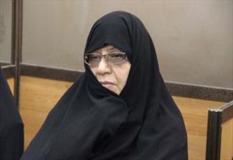 """نشریه الکترونیکی """"پاسداران ولایت"""" منتشر می شود"""