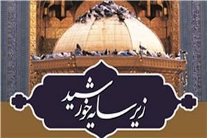 برنامه های «زیر سایه خورشید» در  بوشهر آغاز شد