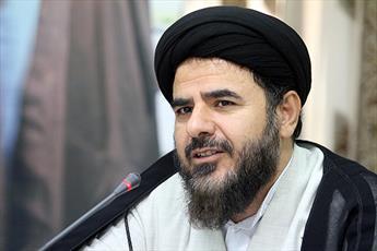 نیازمند جنبش رسانهای جوانان ملل اسلامی برای نجات جان رهبر مسلمانان بحرین هستیم