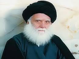 تجلیل نخست وزیر عراق از شهید سید محمد صدر