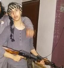 افزایش نگرانی ها از پیوستن نوجوانان انگلیسی به داعش