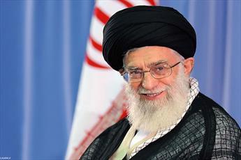 الإمام الخامنئي يصدر قرار العفو عن مجموعة من المدانين