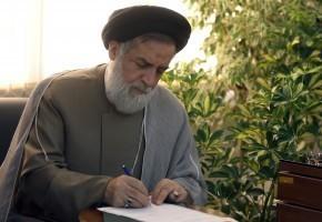 ایران در امنیت و آسایش، بر تارک خاورمیانه پر آشوب می درخشد