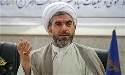 مرحوم ابوترابی با اخلاق شایسته افسران عراقی را نیز تحت تأثیر قرار می داد