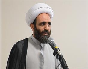 دین اسلام با عید نوروز مخالف نیست/ اسلام با خرافات مخالف است