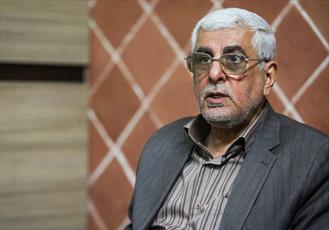 حیدرالعبادی بزرگترین اشتباه تاریخی خود را انجام داد/ روابط ایران و عراق برآیند اراده دو ملت  است