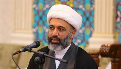 شیخ سلمان: سرکوبگری آل خلیفه به جایی نمی رسد