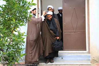 شرایط ثبت نام و اعزام مبلغان برای ماه رمضان اعلام شد