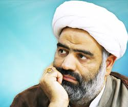 رئیس دفتر تبلیغات اسلامی اصفهان : پیوند رمضان و مسجد ناگسستنی است