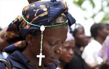 مرکز صلح میان ادیانی مسیحیان و مسلمانان در نیجریه افتتاح شد