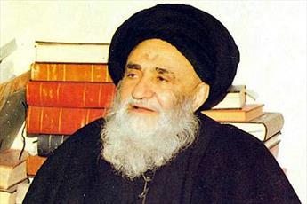 ماجرای برخورد آیتالله العظمی مرعشی با کشف حجاب