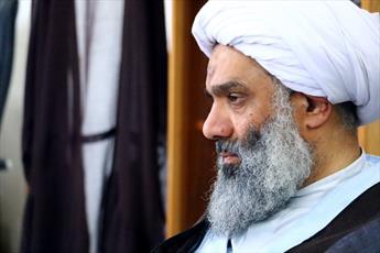 حضور مردم ناتوی عربی علیه ایران را به شکست کشاند