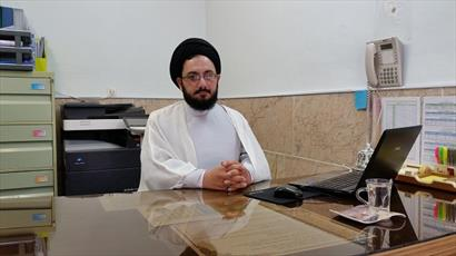 طرح «فراگیری مهارت های مورد نیاز طلاب» در حوزه یزد اجرا می شود