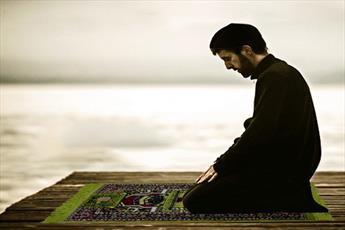 شش حقیقت روح نماز در نگاه فیض کاشانی