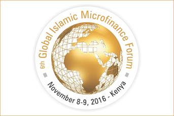 ششمین اجلاس بینالمللی سرمایهگذاری خرد اسلامی در کنیا