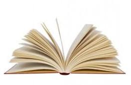 """انتشارفصلنامه """" علم کلام و دین""""  به زبان انگلیسی"""