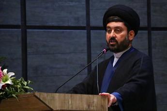 اغلب گردشگران خارجی برای زیارت به ایران می آیند