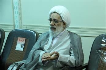 حوزویان اجازه  پیاده سازی اسلام آمریکایی و تشیع لندنی را نخواهند داد