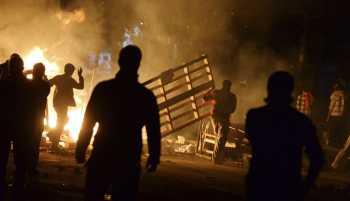شیعیان در صدر قربانیان خشونت فرقه ای قرار دارند