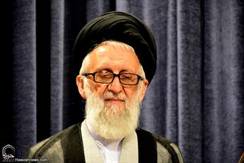 تعهد و کارآمدی؛ رمز توفیق دولتمرد جامعه اسلامی