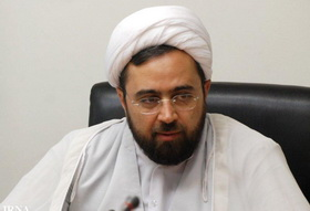 کنگره  ملی فرهنگ و هنر  در اصفهان برگزار می شود