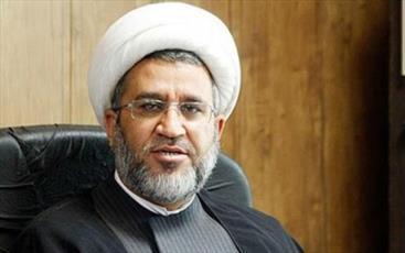 «ملک مکان» رئیس مرکز رسیدگی به امور مساجد استان فارس می شود