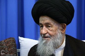 قرآن از حاشیه به متن دانشگاه وارد شود