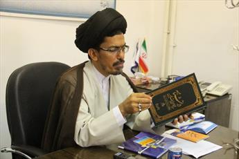 ۱۰ عنوان کتاب با موضوع فاجعه منا منتشر شده است/ آل سعود از رسیدن ندای مظلومیت حجاج منا به دنیا واهمه دارد