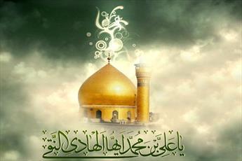 اهل سنت سامرا  افتخار می کنند که منتسب به امام هادی(ع) هستند