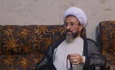آمریکا فقط ظاهر تمدن را دارد/ ایران اسلامی متمدنتر از مدعیان غربی
