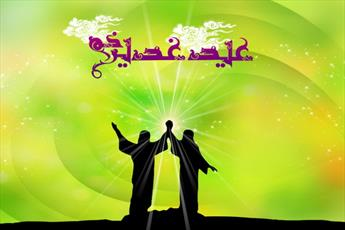 تهیه و توزیع ۷۰۰۰ بسته معیشتی به مناسبت عید غدیر در بروجرد