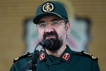 محسن رضایی: تا چند ساعت آینده تلفات پایگاه عین الاسد را اعلام می کنیم