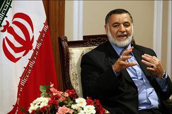 اقدام جهادی روحانیون  اهواز با اجرای طرح بزرگ «ضیافت علوی»