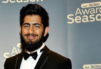 نام دانشجوی مسلمان در لیست تاثیرگذارترین شخصیتهای لندن