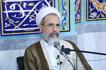 فقه تقریب از تقیه مداراتی فراتر است
