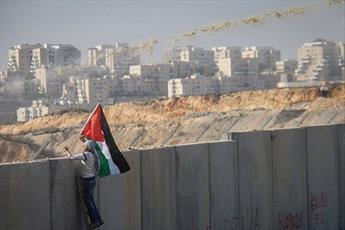 اسرائیل رژیمی استعماری، اشغالگر و آپارتاید است