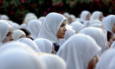 علمای اسلامی حکم سه طلاقه در یک جلسه را غیراسلامی خواندند