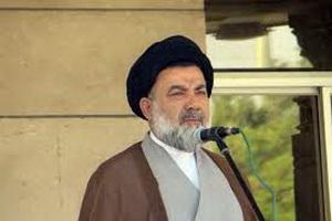 داعش حاصل جدایی قرآن و عترت است