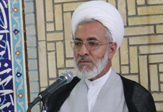 مدیر حوزه علمیه کرمان از خبرگزاری حوزه بازدید کرد