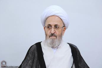 سند ۲۰۳۰ ابطال شود /  برنامه ریزی بیگانگان برای ملت ایران  اهانت است