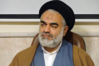 ۱۰ توصیه مهم عضو خبرگان رهبری به زائرین اربعین حسینی