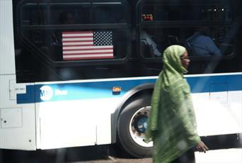 راه اندازی کمپین مبارزه با اسلام هراسی در نیویورک