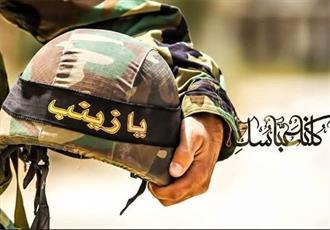 پیکر ۳ شهید مدافع حرم در قم تشییع میشود